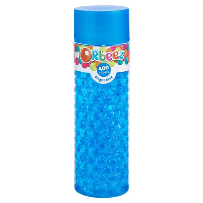 Spin Master - Orbeez - Bright Blue Refill