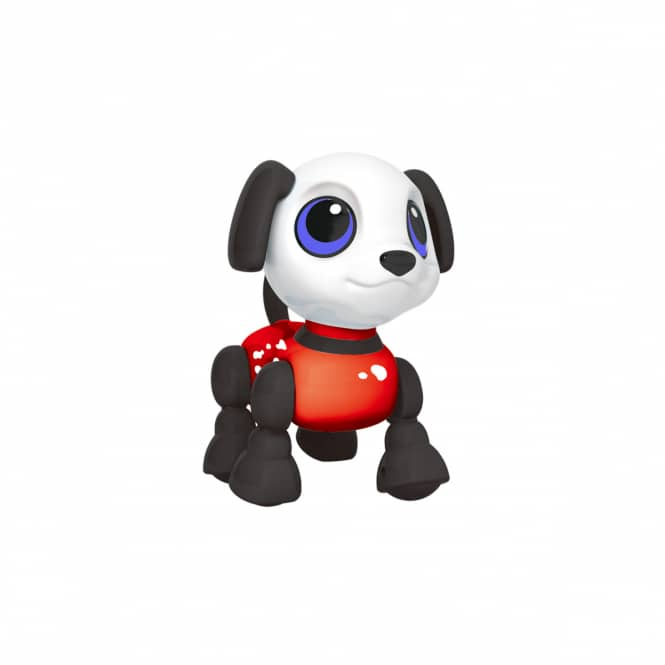 Gear2Play - Robo Puppy Dexter