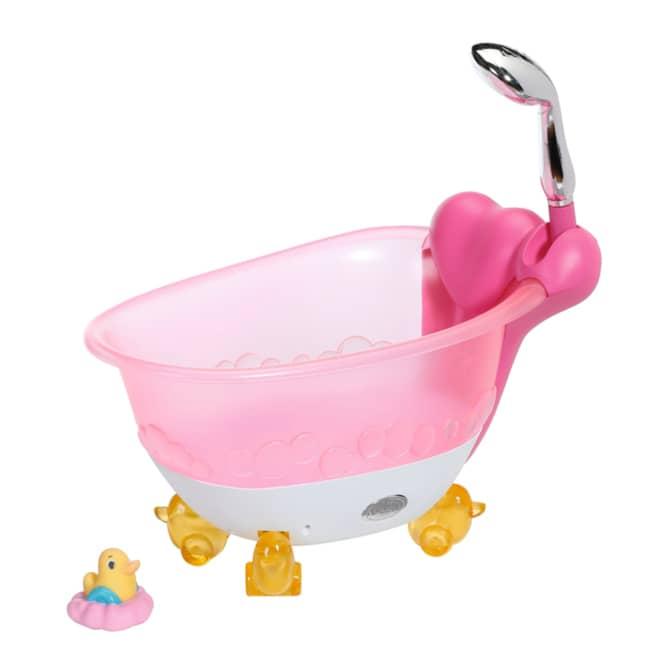 BABY born - Bath - Badewanne