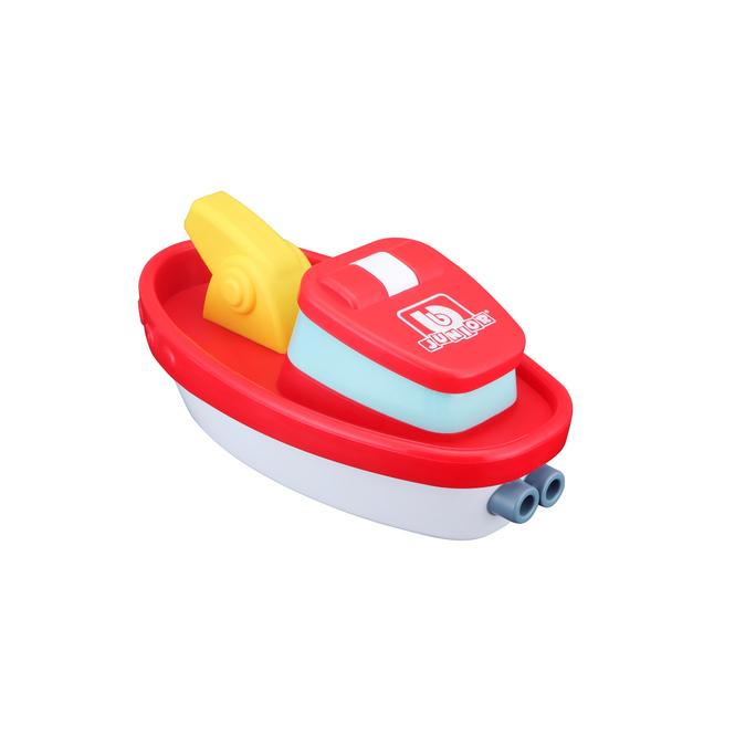 BBJunior - FireBoat - Feuerwehrboot