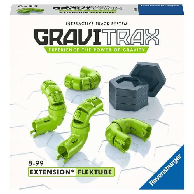 GraviTrax Kugelbahn - Erweiterung - FlexTube