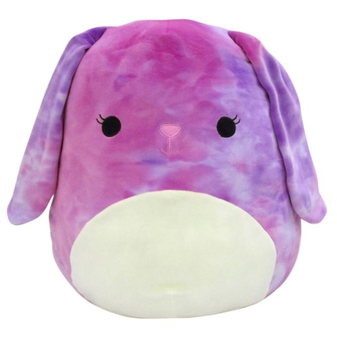 Squishmallow - Plüschfigur - Alejandra der Hase
