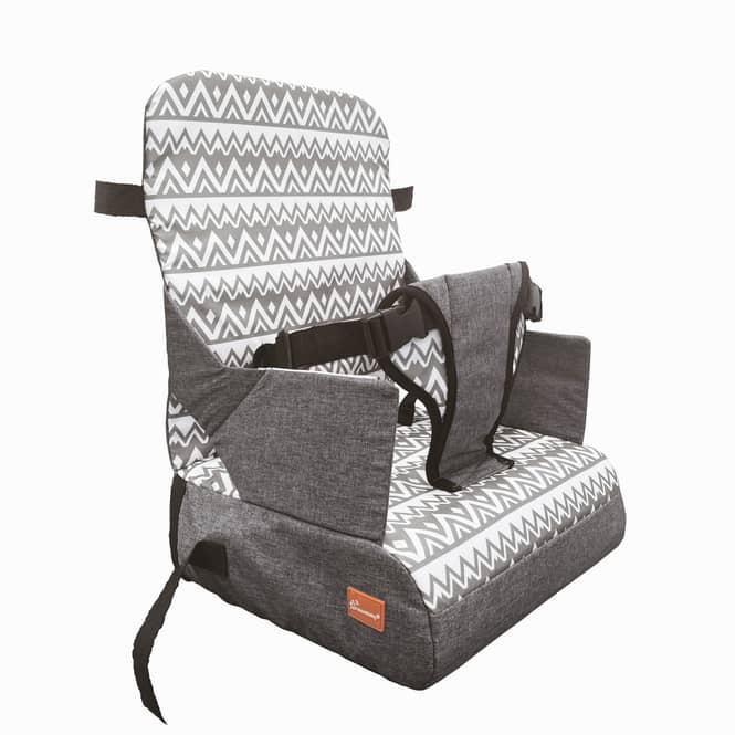Dreambaby Kindersitz