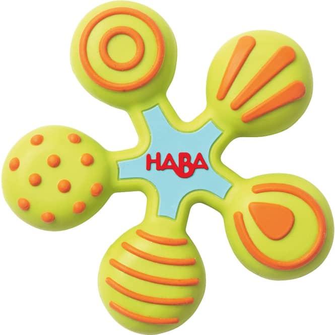 Greifling Stern - Haba