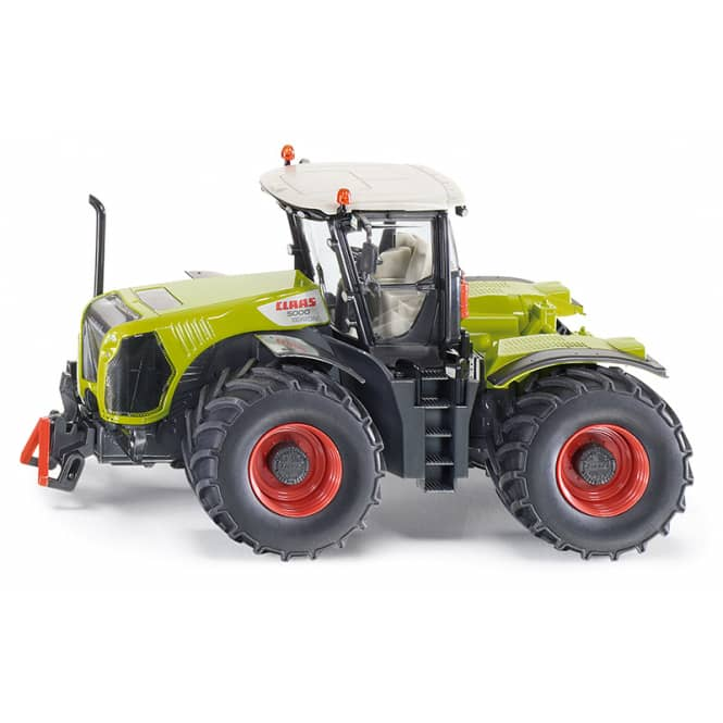 Siku Farmer 3271 - Traktor Claas Xerion - 1:32