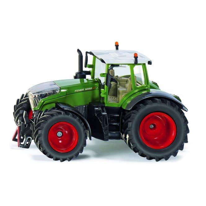 Siku Farmer 3287 - Fendt Traktor 1050 Vario - Maßstab: 1:32