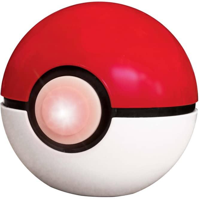 Pokémon - Trainer Guess - Kanton Edition