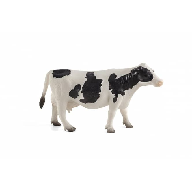 Besttoy Farmland - Holstein-Kuh - Spielfigur 387062