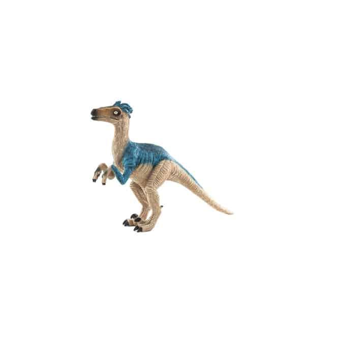 Besttoy Dinosaurier - Velociraptor - Spielfigur 387225
