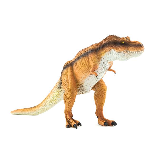 Besttoy Dinosaurier - Tyrannosaurus Rex - Spielfigur 387226