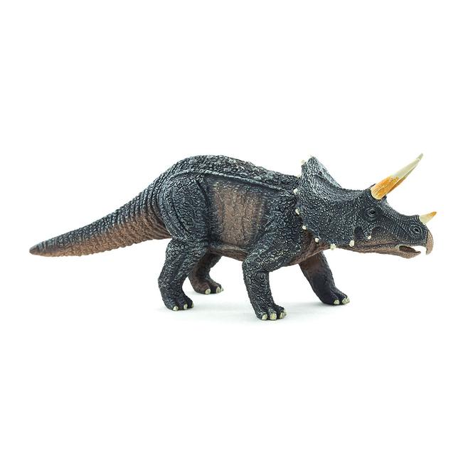 Besttoy Dinosaurier - Triceratops - Spielfigur 387227