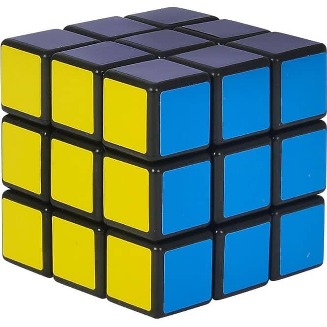 Zauberwürfel - Tricky Cube