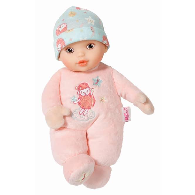 Baby Annabell - Sleep Well - 30 cm