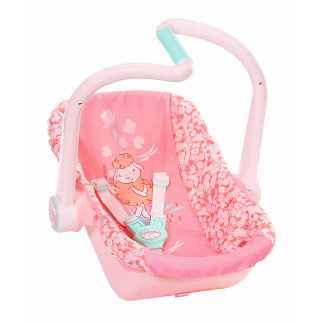 Baby Annabell Active - Komfortsitz