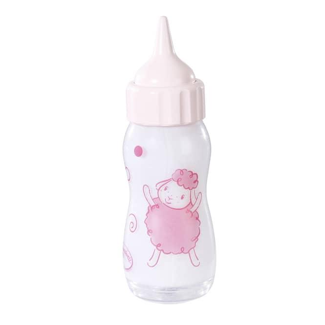 Baby Annabell - Lunch Time - Magische Flasche