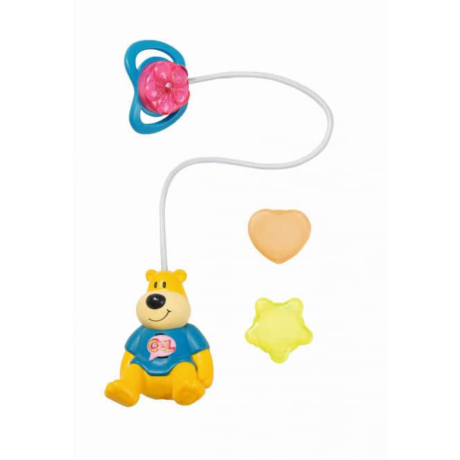 BABY born® Interactive - 1 Schnuller - verschiedene Ausführungen erhältlich
