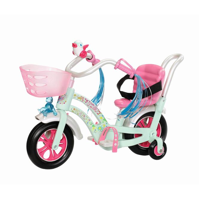 BABY born® Play&Fun - Fahrrad