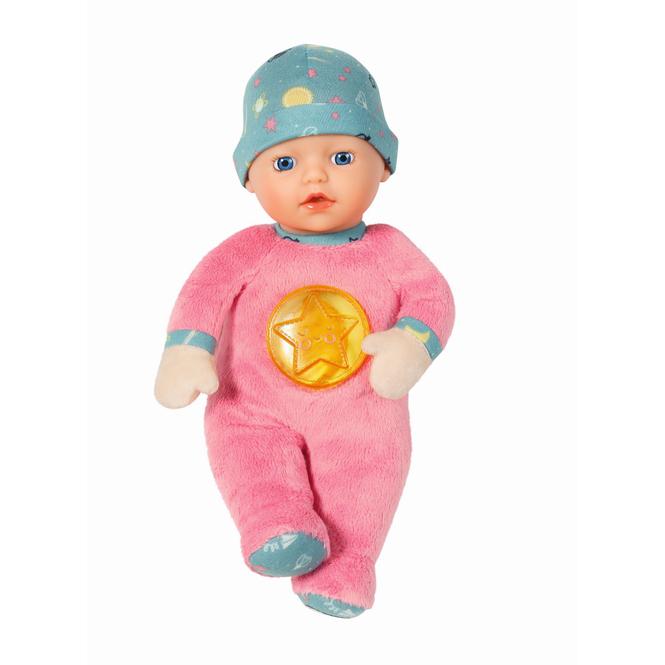 BABY born Puppe - Nightfriends for babies - 30 cm