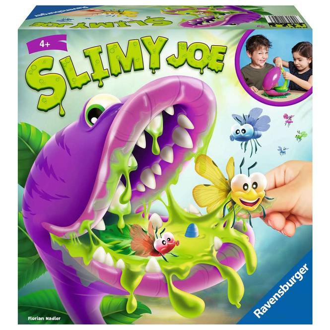 Slimy Joe - Ravensburger