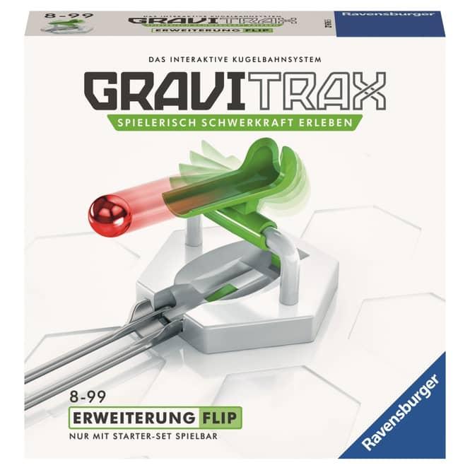 GraviTrax - Flip - Erweiterung