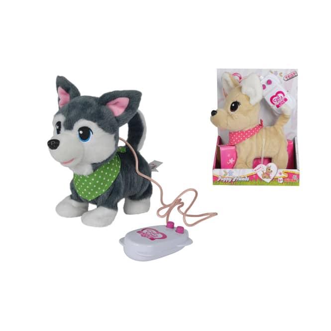 ChiChi LOVE - Puppy Friends - 1 - Stück