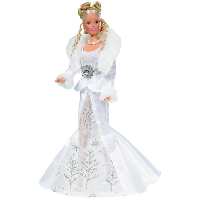 Steffi Love - Winter Dream - verschiedene Modelle