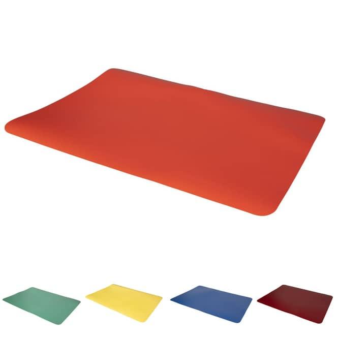 Bastelmatte - DIN A3 - 1 Stück