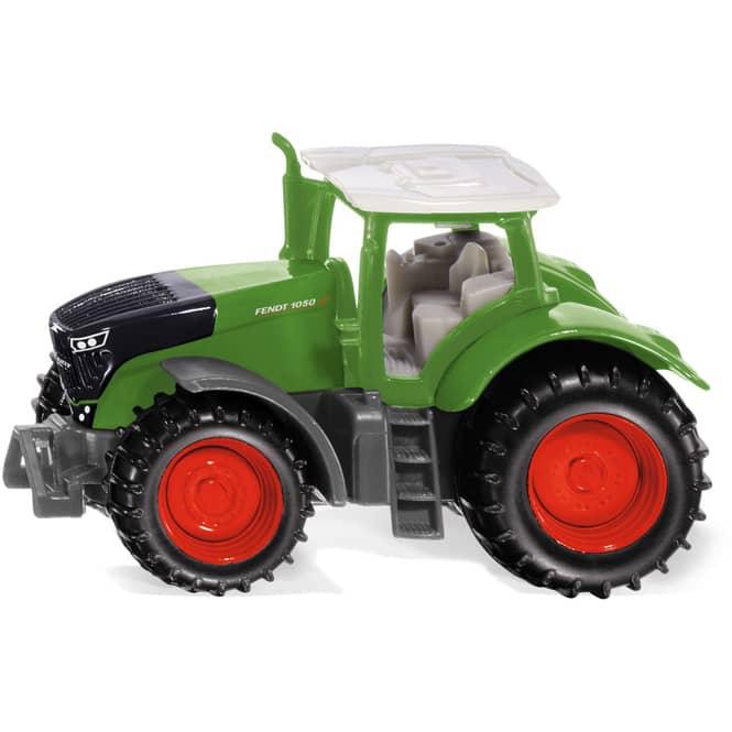 Siku Super 1063 - Traktor Fendt 1050 Vario