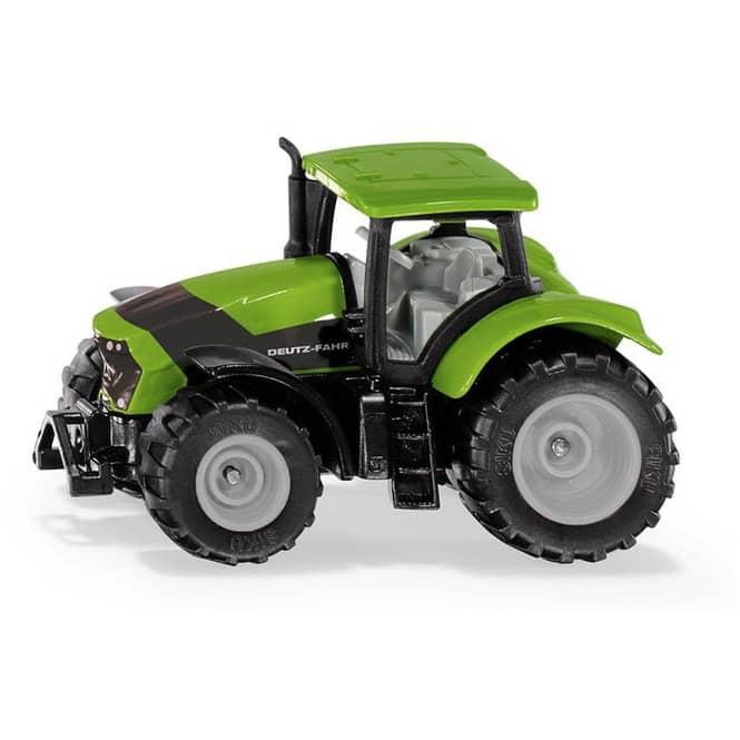 Siku 1081 - Traktor - Deutz-Fahr TTV 7250