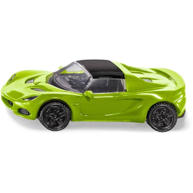Siku Super 1531 - Auto Lotus Elise