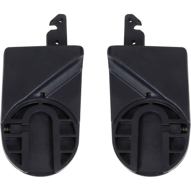 Eagle Adapter -  Comfort Fix iPro