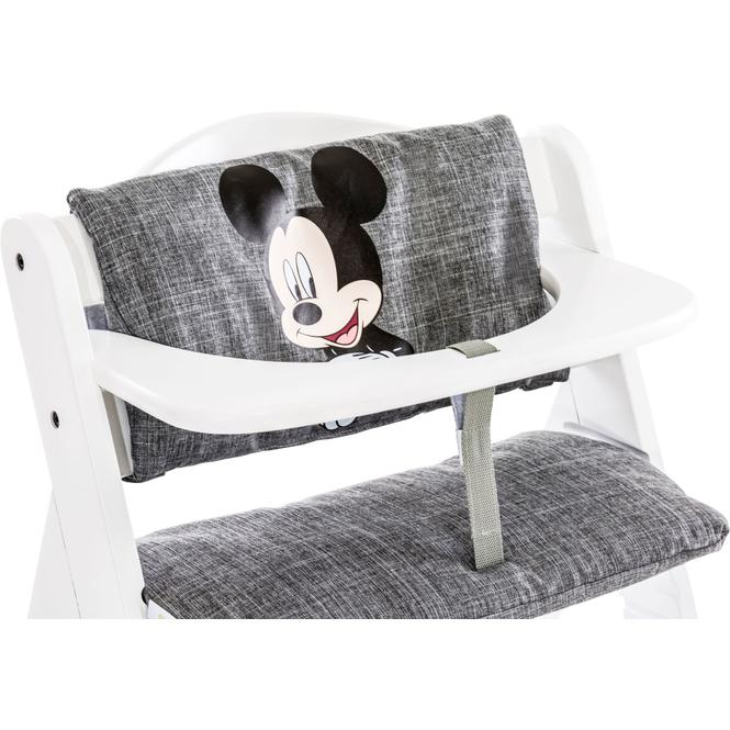 Hauck - Sitzverkleinerer - Mickey Maus