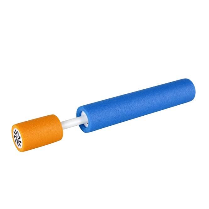 Wasserkanone - Mini-Elimininator - aus Schaumstoff, 33cm