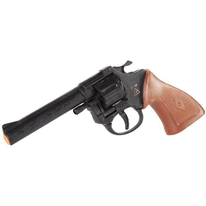 Pistole - Ringo - 19 cm