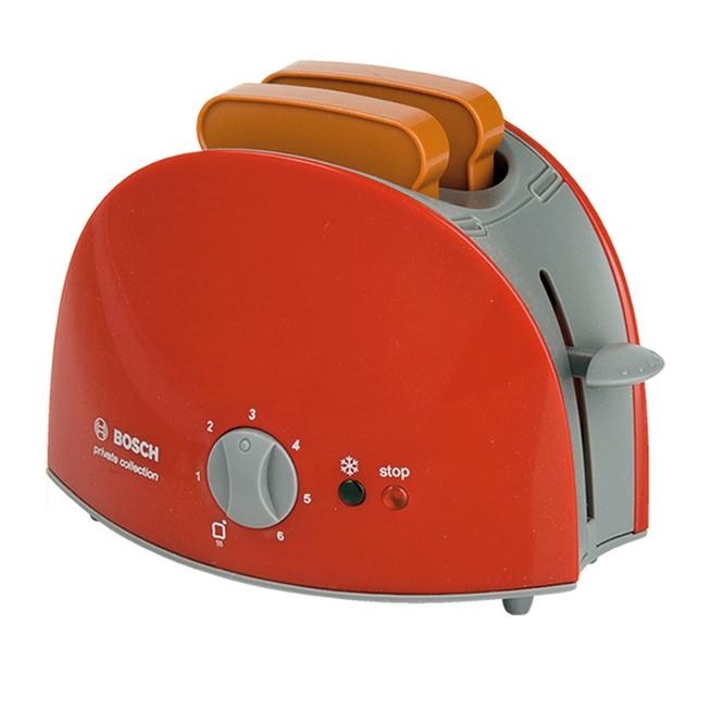 Bosch Toaster für Kinder