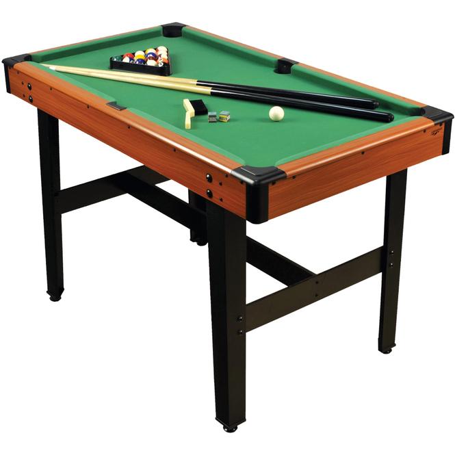 Billiardtisch - Orion XT - ca. 120 cm