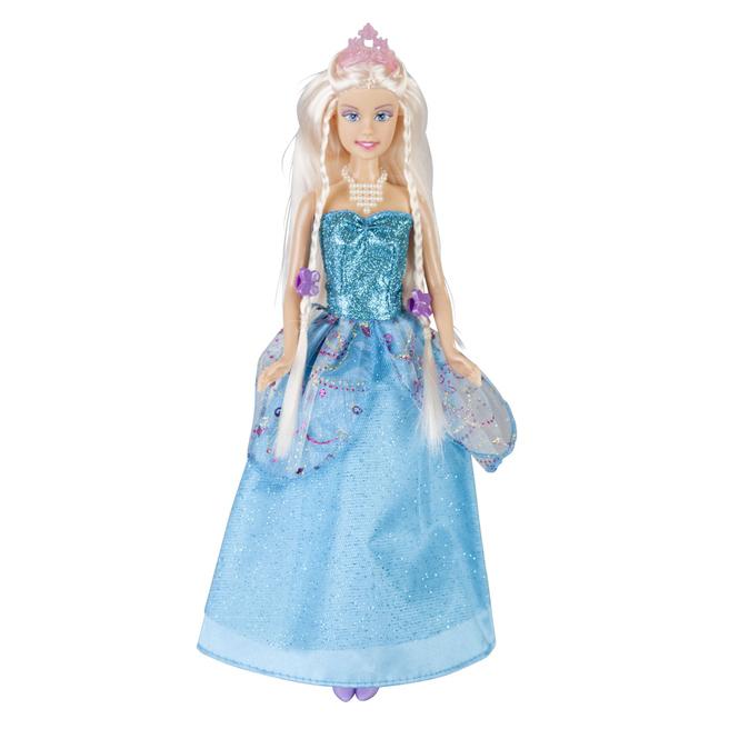 Besttoy Modepuppe Prinzessin Lucy - verschiedene Modelle