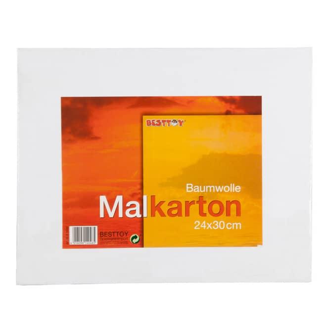Malkarton