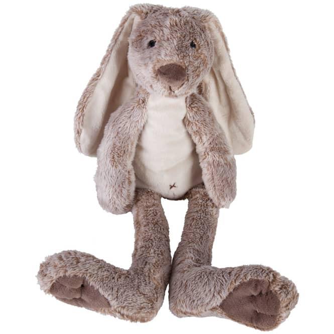 Besttoy - Plüsch-Hase - sitzend ca. 23 cm
