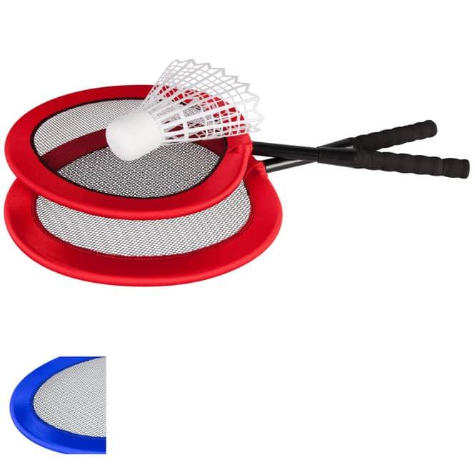 Besttoy - Riesen Badminton Set - verschiedene Sets