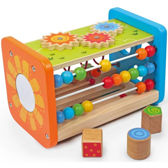 Besttoy - Activity Spielzeug