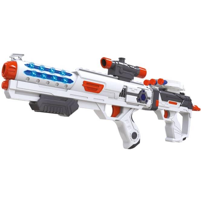 Besttoy - Space Guardian Pistolen - 2er Set