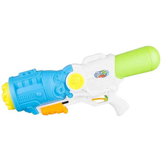 Besttoy - Wasserpistole - Max Power - ca. 50 cm
