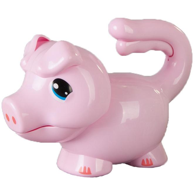 Besttoy - Tier-Taschenlampe -  Schwein