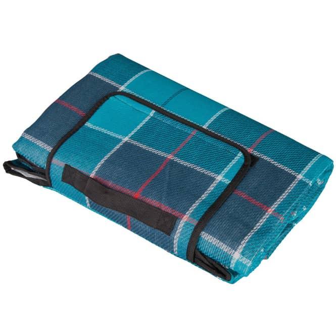 Picknickdecke - ca. 200 x 160 cm