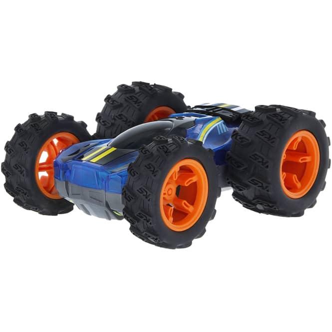 Besttoy - RC Stunt Car mit Überschlagfunktion