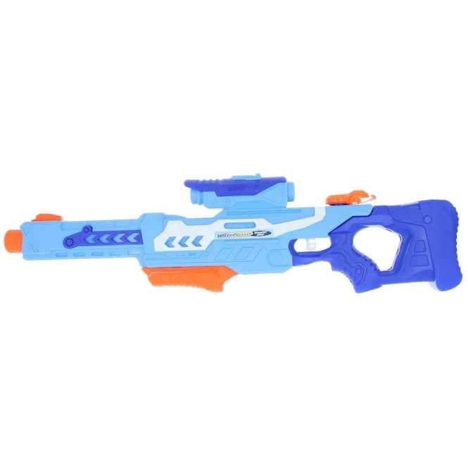 Besttoy - Luftdruck Wasserpistole - 76 cm
