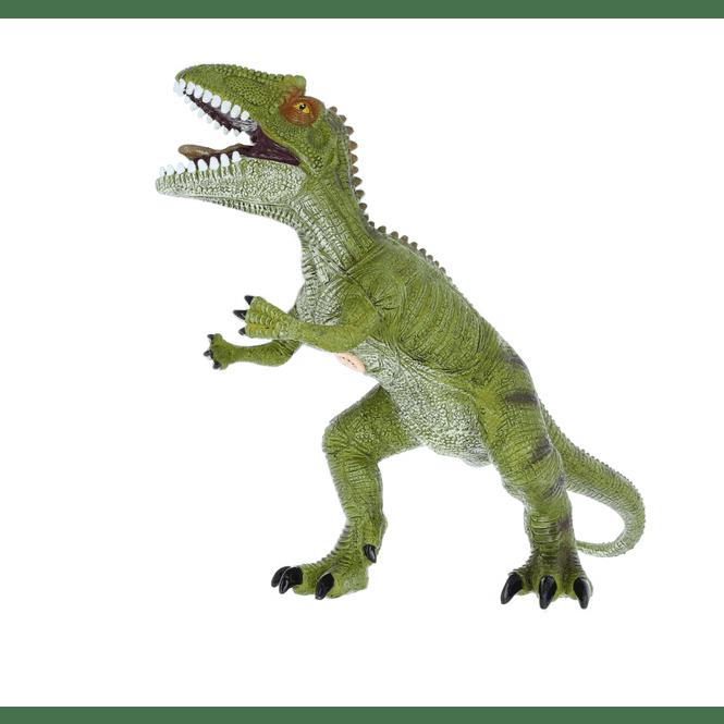 Besttoy - Soft Dinosaurier - Giganotosaurus - ca. 55 cm