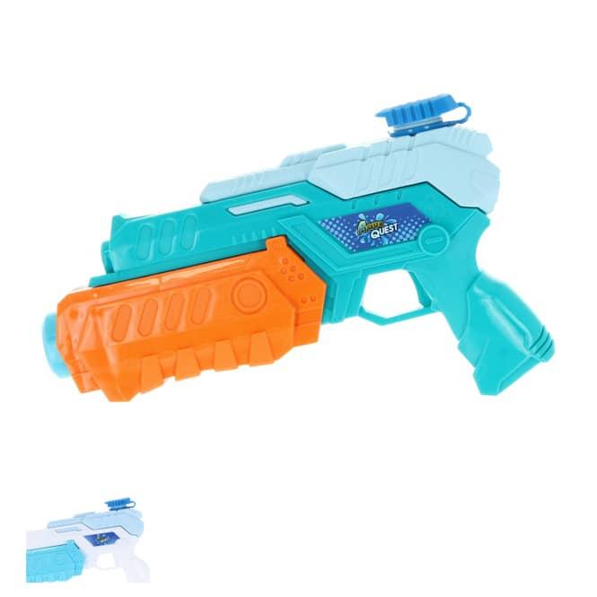 Besttoy - Wasserpistole - 22 cm