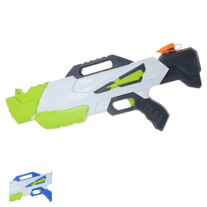 Besttoy - Wasserpistole - 48 cm
